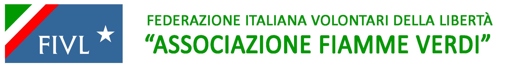 Associazione Fiamme Verdi