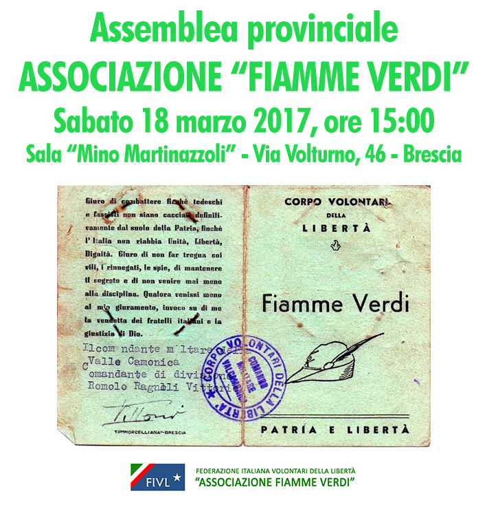 lotto_fiamme_verdi