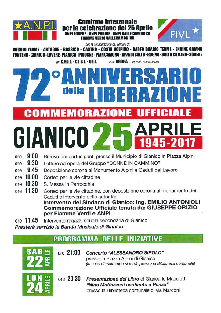 25-aprile-gianico