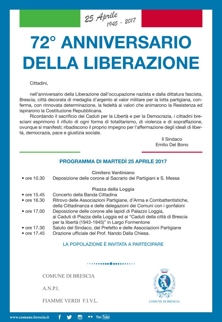 XXV Aprile 2017 conv.pdf