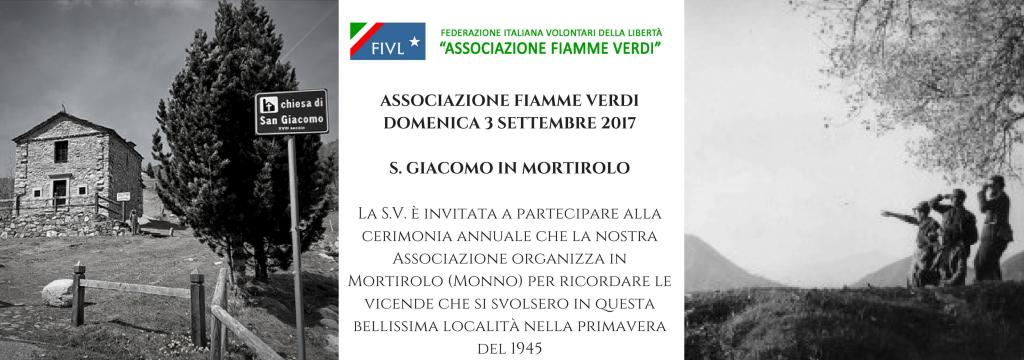 associazione-fiamme-verdi-invito-mortirolo-fronte