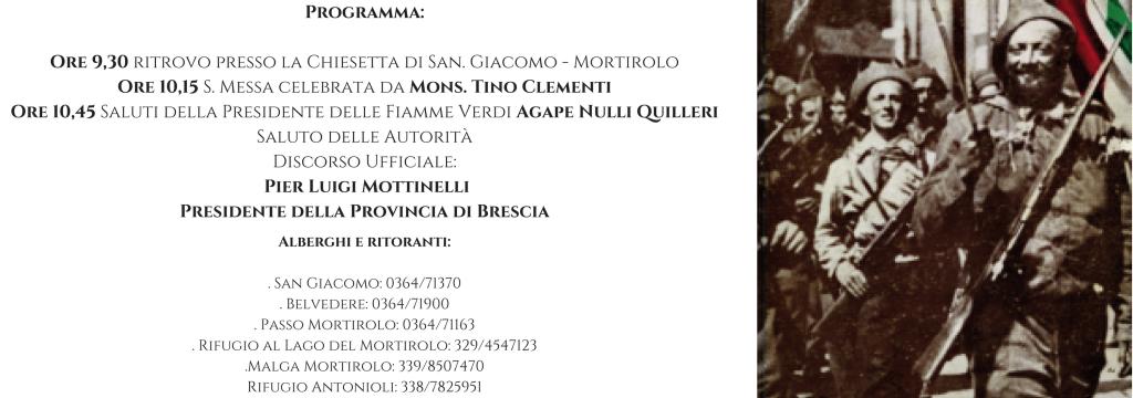 associazione-fiamme-verdi-invito-mortirolo-retro