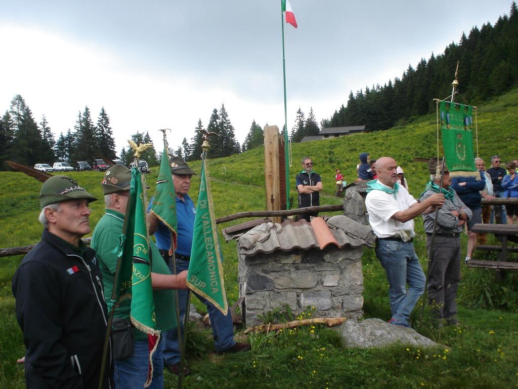 malga-mignone-labari-ff-vv-e-alpini