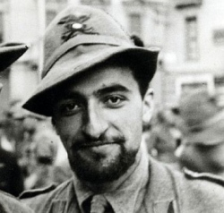 Teresio Olivelli (1916-1944)