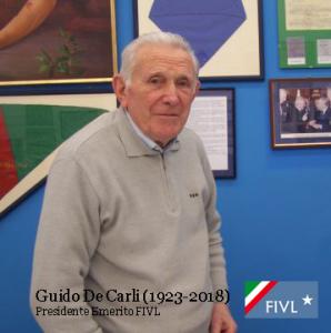 guido_de_carli