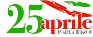 logo25april