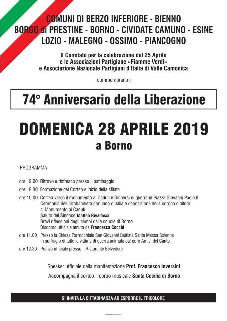 manifesto-25-aprile-2019-borno-1