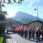 Berzo Demo - Alta Valcamonica