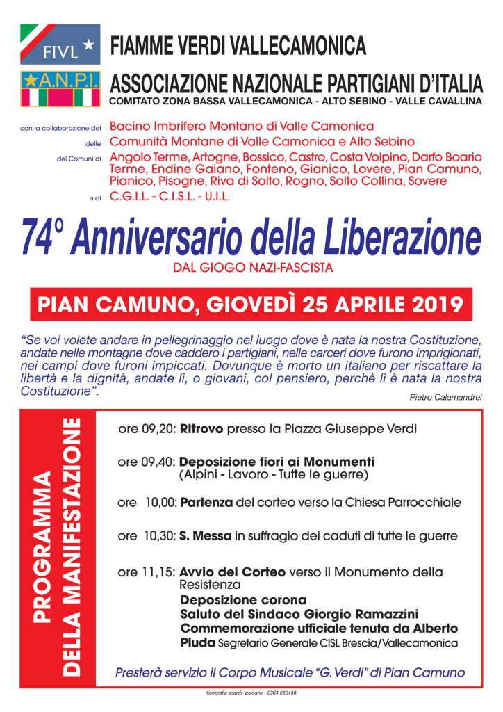 manifesto-25-aprile-bassa-valle-1