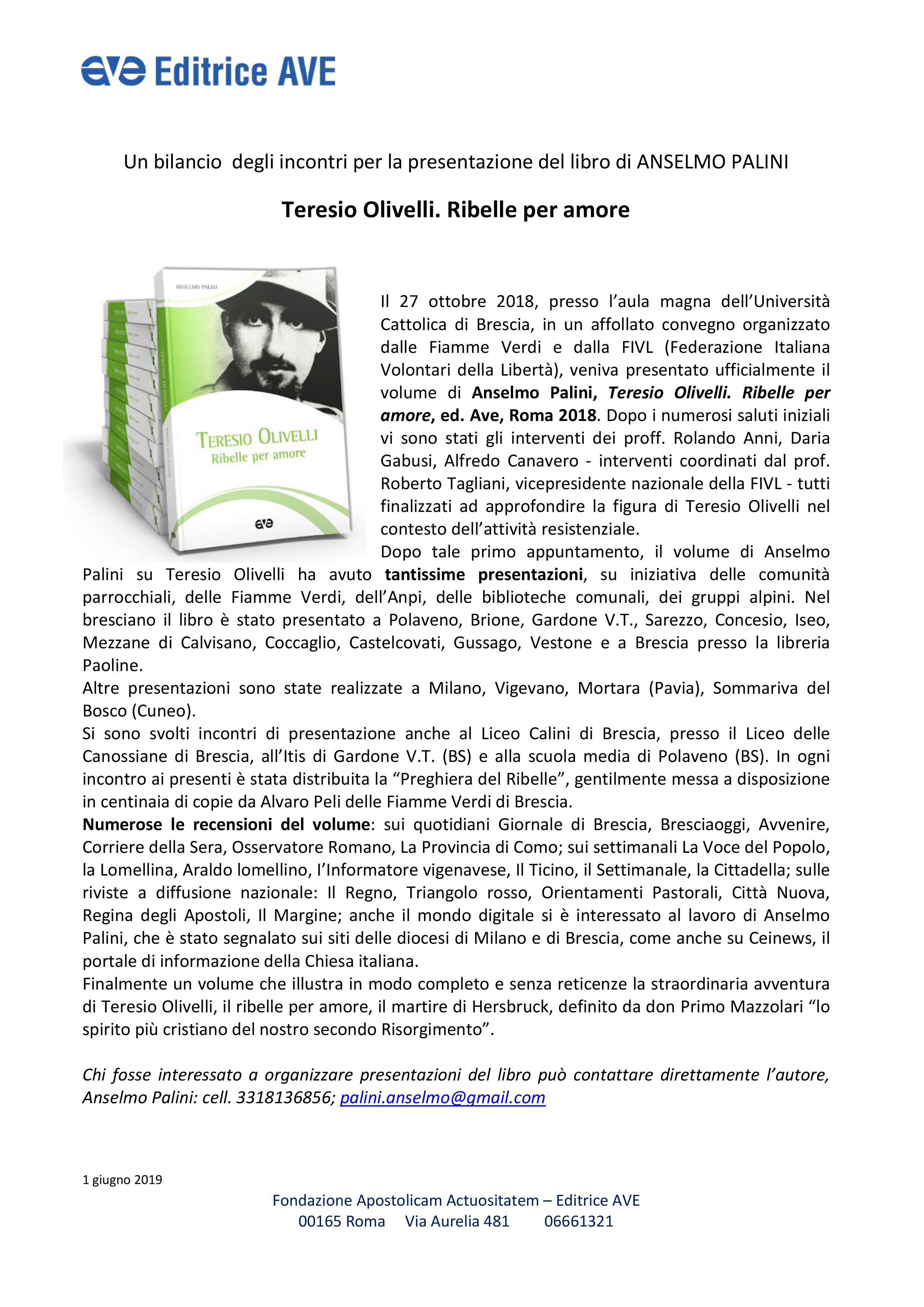 teresio-olivelli-di-anselmo-palini-ed-ave