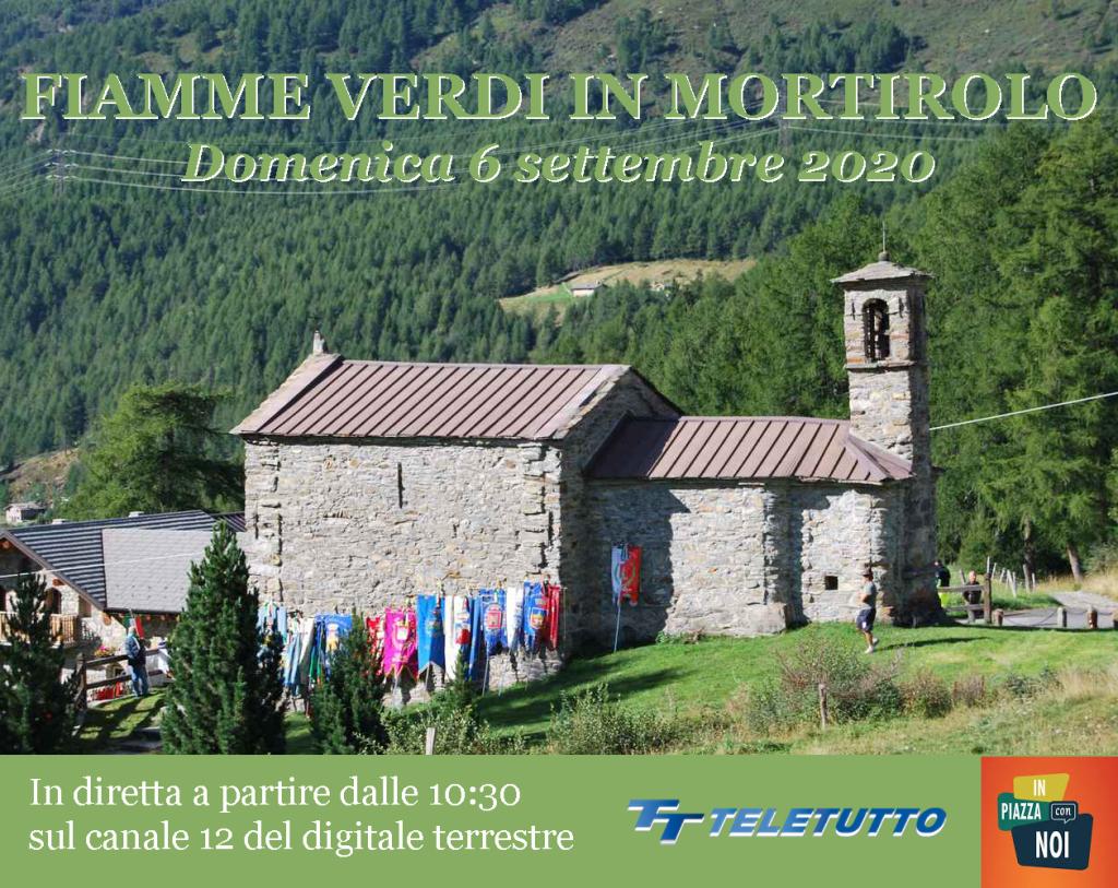 mortirolo_2020