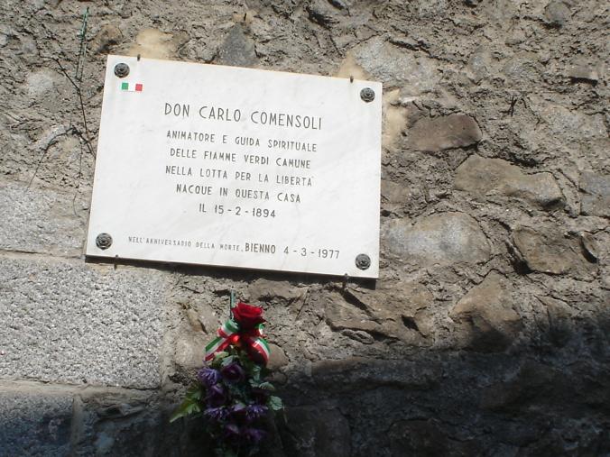 1-don-carlo