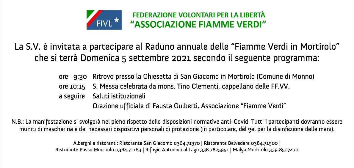 invito-mortirolo-2021-new